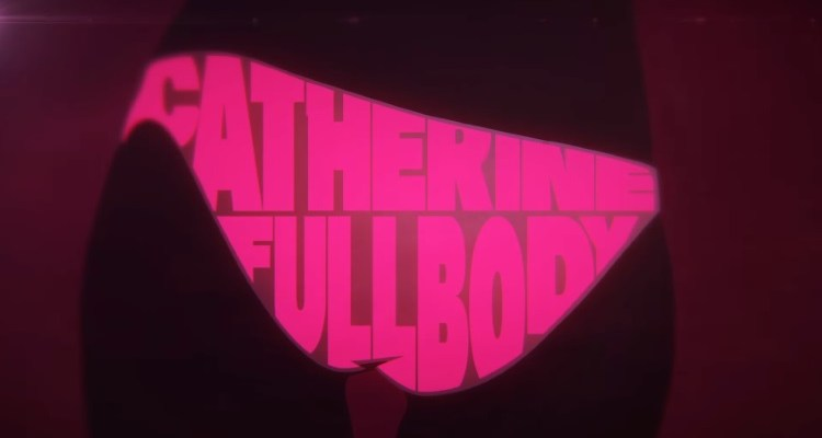 catherine-full-body-header-2