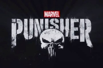 netflix the punisher header