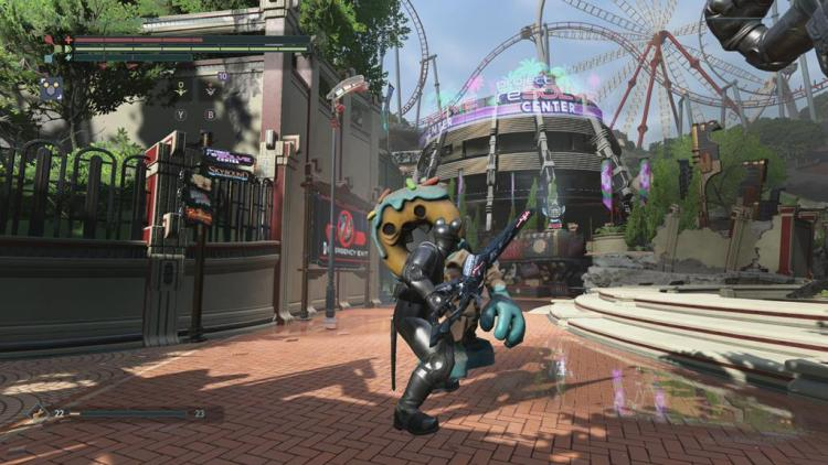 thesurge_a-walk-in-the-park-screenshot_4