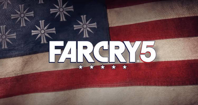 farcry5-flag-header