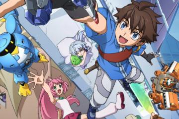 Gundam Build Divers header 750x422