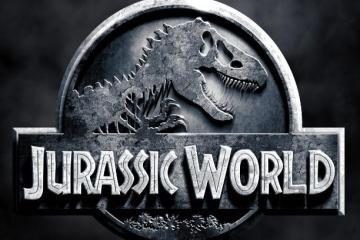 Jurassic-World-header