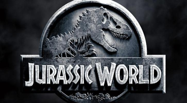 Jurassic-World-header