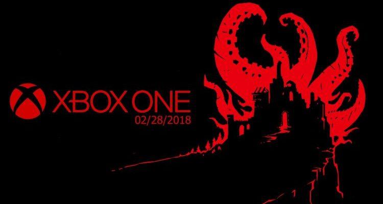 darkest-dungeon-xboxone-release-date