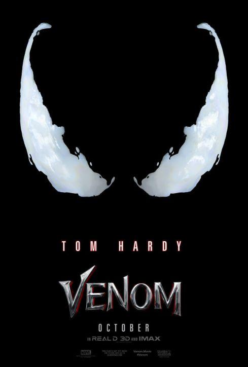 venom-movie-trailer