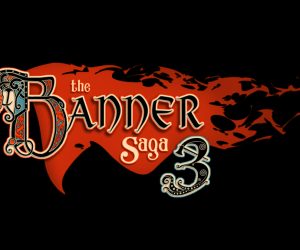 Banner Saga 3, Nindies Showcase