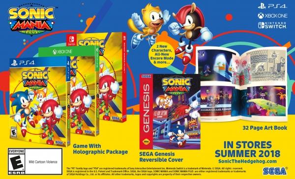 Sonic-Mania-Plus_03-16-18