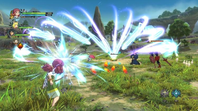 ninokuni2-screenshot-31