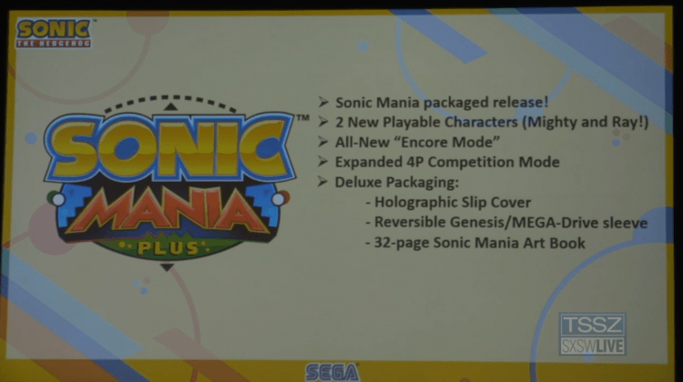 sonic-mania-plus-news-1.png