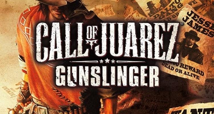 Call of Juarez gunslinger-header