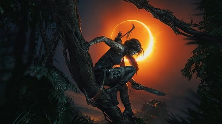 shadow-of-the-tomb-raider-header
