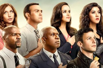 Brooklyn-99-cast-line-up