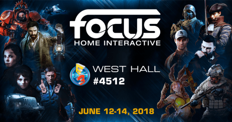 focushomeinteractive-e3-2018