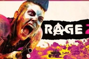 rage2-logo-header
