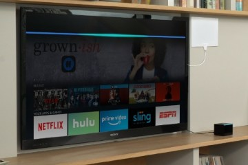 amazon-fire-tv-cube-header