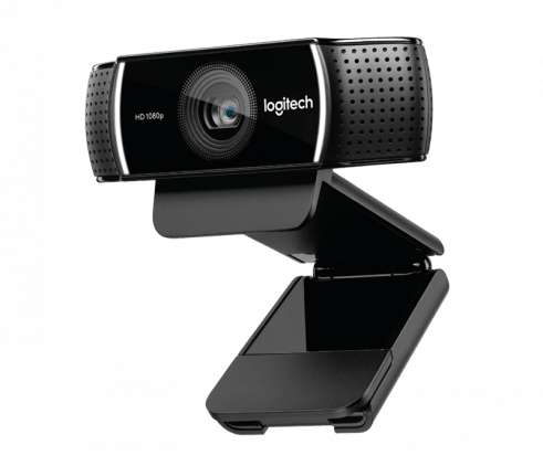 c922-pro-stream-webcam