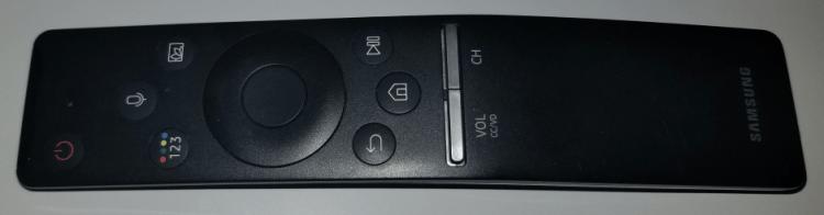 q6f-55-inch-remote