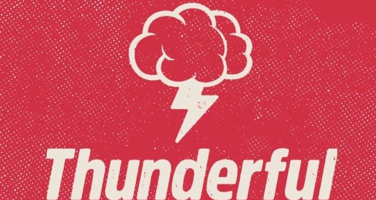 thunderful-logo