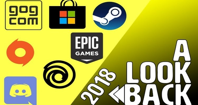 A-look-back-PC-gaming-2018--750x422