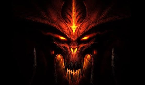 Diablo 4 was a no show at Blizzcon 2018
