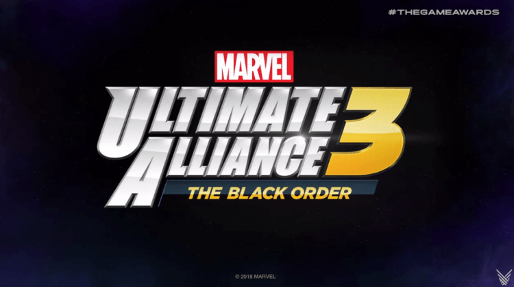 Marvel Ultimate Alliance 3 switch-01