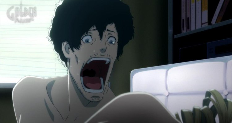 Catherine coming to PC header