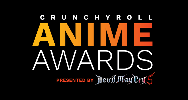 Anime Awards