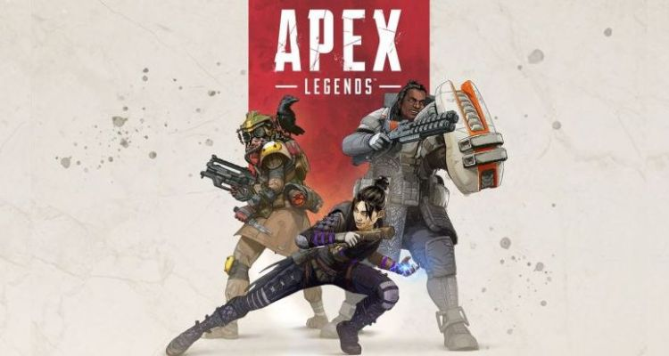 Apex-Legends-header