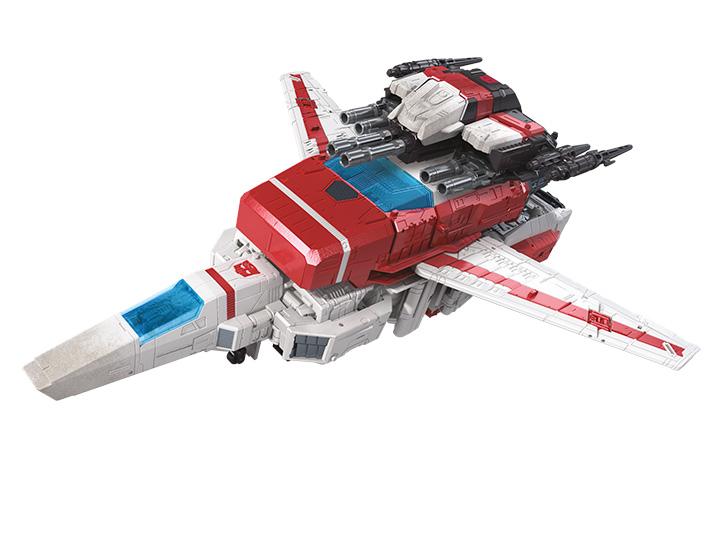 Transformers-siege-commander-class-jetfire-03