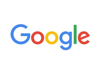Google logo 750x422