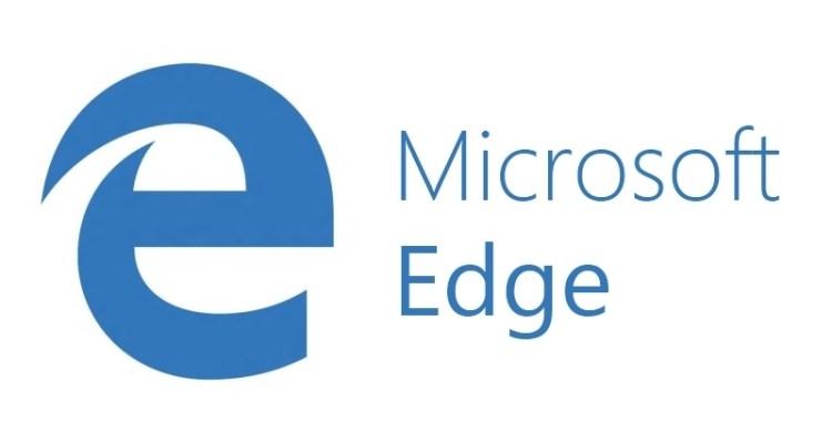 Microsoft-Edge Browser