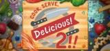 cook, Serve, Delicious 2!!