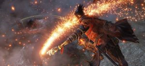sekiro-shadows-die-twice-reveal-02