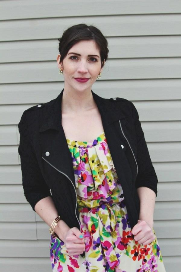 floral-biker-jacket-outfit-04