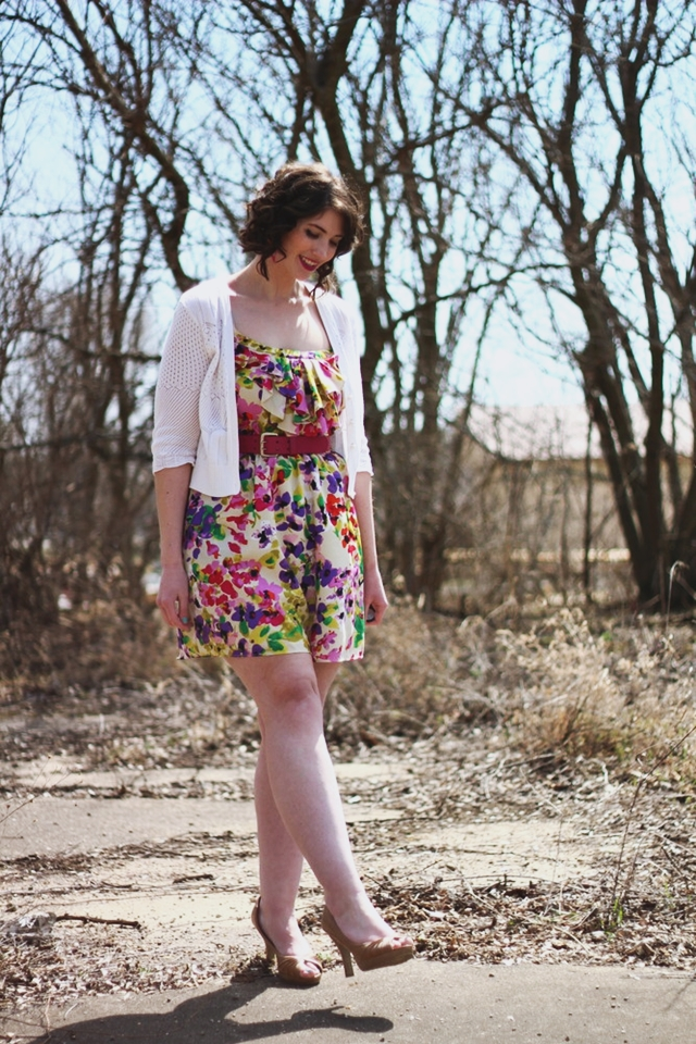 easter-outfit-05