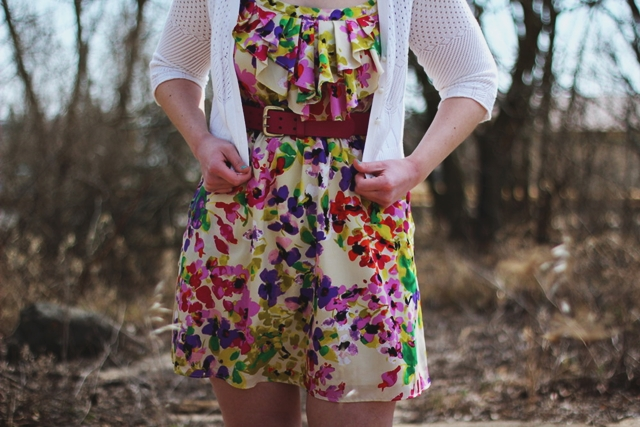 easter-outfit-06