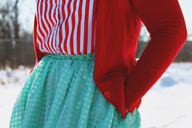teal-red-eshakti-outfit-06