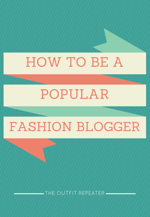 FASHION-BLOGGER-SECRETS-POPULAR