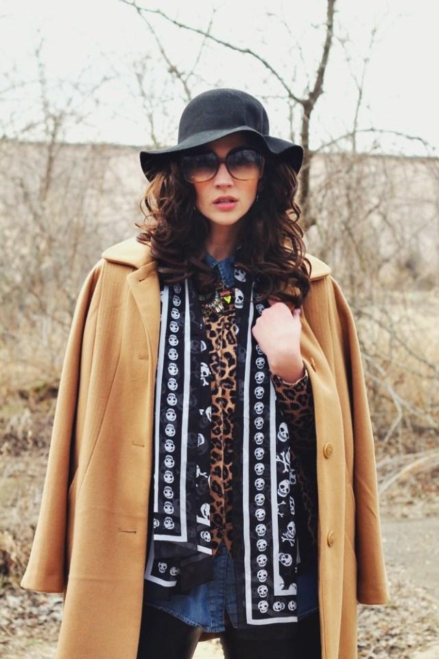fashion-blogger-08