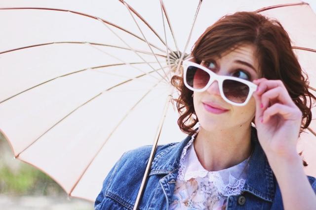 umbrella-collab-spring-outfit-09
