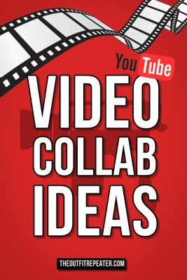 youtube-video-collab-ideas