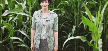 When Blogs Collide: Meeting That Katie Girl