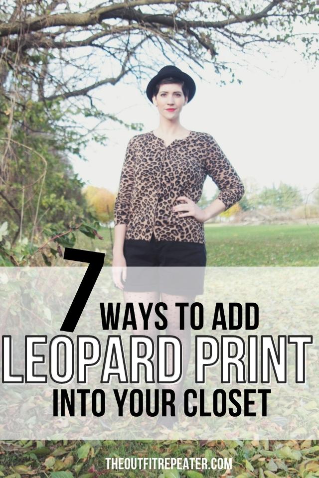 leopard-print-closet