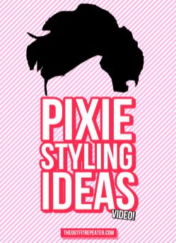 pixie-cut-styling-ideas-video