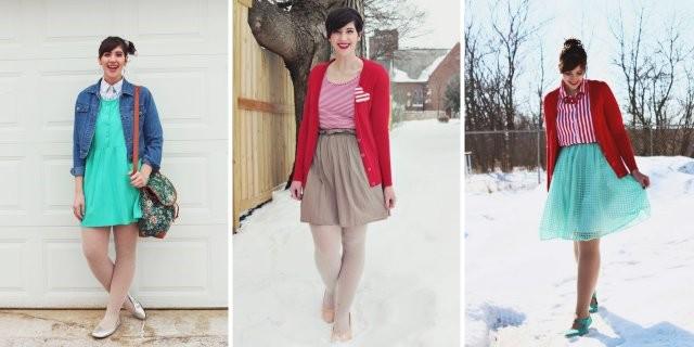 colored-tights-neutrel