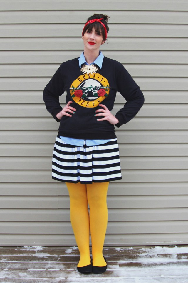 rock-roll-skirt-outfit-01