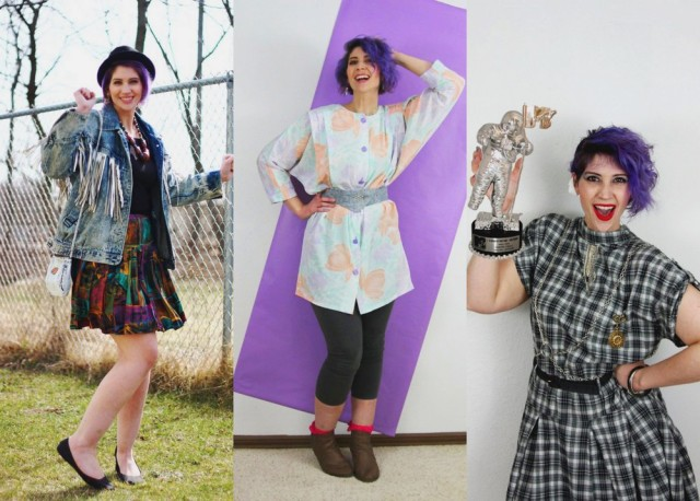 1980s-outfits