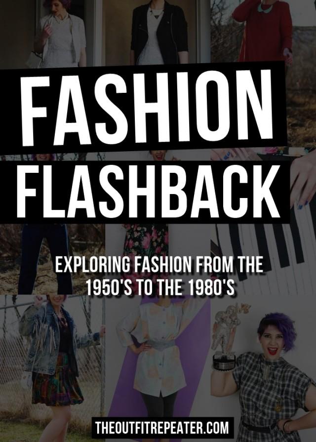 fashion-flashback