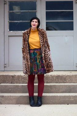 leopard-print-jacket-colorful-fall-outfit-01