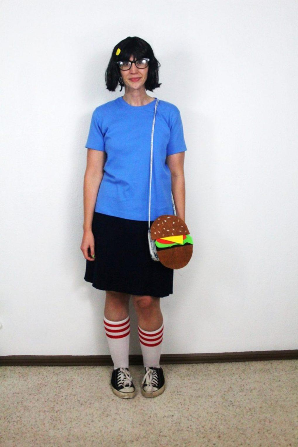 tina-belcher-costume-halloween-bobs-burgers-07